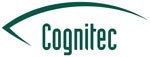 Cognitec, sponsor of connect:ID 2019