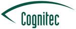 Cognitec, sponsor of connect:ID 2019