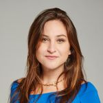 Lindsey Elkin | Head Of Marketing For Uber, Sub-Saharan Africa | Uber » speaking at Seamless Southern Africa