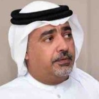 Ahmed Al Refaei at Seamless Middle East 2019