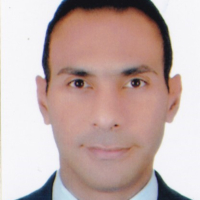 Akef El Maghraby, Vice Chairman, Banque Misr