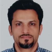 Wael Al Khuzaei at Seamless Middle East 2019