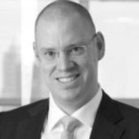 Paul Boots | Partner | EMLC Dubai » speaking at Seamless Middle East