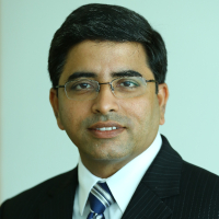 Suresh Rajagopalan | President - Software Products | Financial Software and System Technologies F.Z.E.q » speaking at Seamless Middle East
