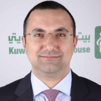 Fadi Chalouhi at Seamless Middle East 2019