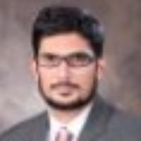 Syed Fahd Azam, Head Of Information Security, Meezan Bank Ltd
