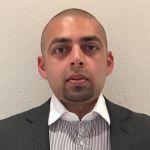Paresh Daya | Blockchain Strategist | Standard Bank » speaking at Seamless Southern Africa