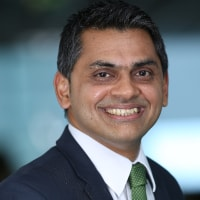 Masood Khan | Director Contact Centre And Channels | RAKBANK » speaking at Seamless Payments Middle