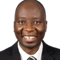Chris Kabagambe | Managing Director | Top Finance Bank » speaking at Seamless Payments Middle