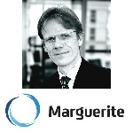 Laurent Chatelin | Managing Director | Marguerite Fund » speaking at SubNets Europe