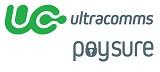 Ultracomms at Total Telecom Congress