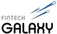 Fintech Galaxy at Accounting & Finance Show Middle East 2018