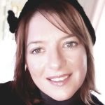 Chantel Smit | Head Of Crm | Travelstart » speaking at Seamless Southern Africa