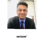 Sanjeev Jain at Carriers World 2018