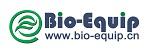 Bio-Equip at World BioData Congress 2018
