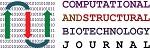 Computational and Structural Biotechnology Journal at World BioData Congress 2018
