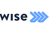 Wise Systems at City Freight Show USA 2019