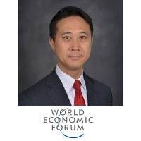 Han Yik | Head of Institutional Investors | World Economic Forum » speaking at Wealth 2.0