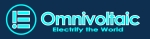 Omnivoltaic at The Solar Show MENA 2019