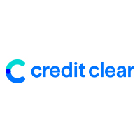 Credit Clear Pty Limited at Digital ID Show 2018