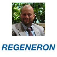 Julian Andreev | Senior Staff Scientist | Regeneron Pharmaceuticals » speaking at Fesitval of Biologics US
