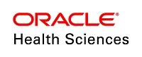 Oracle Health Sciences at BioData EU 2018