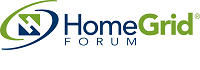 HomeGrid Forum, in association with Connected Britain 2020