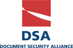Document Security Alliance at Identity Week 2019