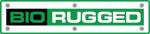 BioRugged at connect:ID 2019