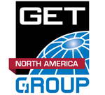 GET Group North America at connect:ID 2019