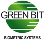 Green Bit at connect:ID 2019