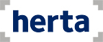 Herta, sponsor of connect:ID 2019