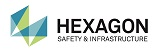 HxGN Safety & Infrastructure GmbH at Total Telecom Congress
