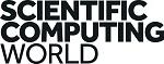 Scientific Computing World - Europa Science at World BioData Congress 2018