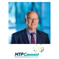 Dan Grant, Chief Executive Officer, MTP Connect