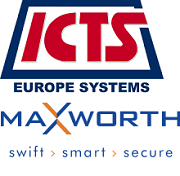 ICTS Europe Systems at Aviation Festival Asia 2019