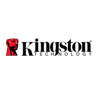 Kingston Digital International Limited at 12th Annual Technology In Government