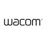 Wacom Singapore, sponsor of EduTECH Asia 2018