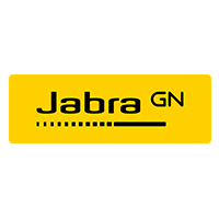 GN Audio A/S <Jabra> at Cyber Security in Government 2018