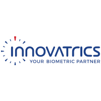 Innovatrics at 12th Annual Technology In Government