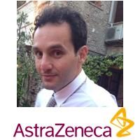 Marcello Maresca at World Advanced Therapies & Regenerative Medicine Congress 2019
