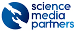 Science Media Partners at connect:ID 2019