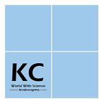 Kind Congress at World Vaccine & Immunotherapy Congress West Coast 2018