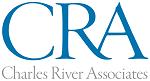 Charles River Associates, sponsor of World Orphan Drug Congress 2018