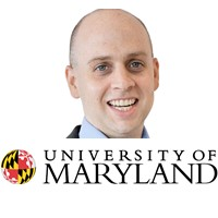 Christopher Jewell | Associate Professor And Associate Chair | University of Maryland » speaking at Fesitval of Biologics US