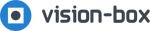 Vision-Box at connect:ID 2019