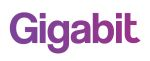 Gigabit, partnered with Seamless Middle East 2019