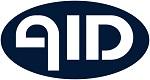 AID Autoimmun Diagnostika at World Vaccine Congress Washington 2019