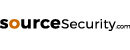 SourceSecurity.com, partnered with Seamless Middle East 2019
