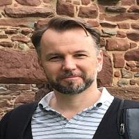 Marc Chretien